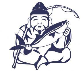 【魚蔵 ゑびす屋】お客様の声
